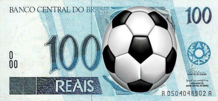 Aprenda-como-ganhar-dinheiro-com-futebol