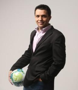Juliano-Fontes-Curso-Trader-Esportivo