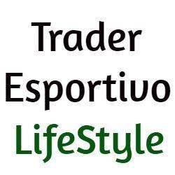 curso trader esportivo lifestyle